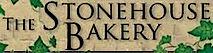 Stonehouse Bakery's Company logo