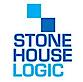 Stonehouse Logic's Company logo