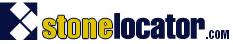 StoneLocator's Company logo