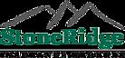 Stoneridge Insurance Brokers's Company logo