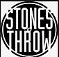 Stones Throw Records LLC's Company logo