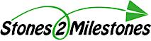 Stones2Milestones's Company logo