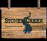 Stoneycreekranch's Company logo