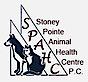 Animalinnpetresort's Company logo