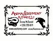 Aestoney's Company logo