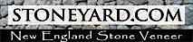 Stoneyard.com's Company logo