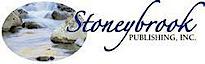 Stoneybrook Publishing's Company logo