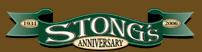 Stong's Market's Company logo