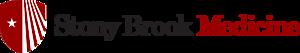 Stony Brook Medicine's Company logo