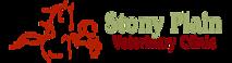 Stony Plain Veterinary Clinic's Company logo