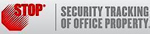 Stop Secuirty Tracking's Company logo