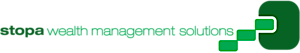Stopa Wealth Management Solutions's Company logo