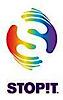 Stopit's Company logo