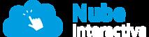 Stopsuicidiomilitares's Company logo