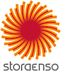 Stora Enso's Company logo