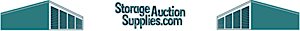 Storage Auction Supplies's Company logo