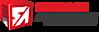 Storageauthority Logo