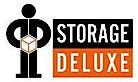 Storage Deluxe's Company logo
