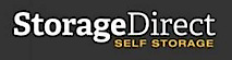 Storage Direct's Company logo