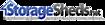 Storagesheds Logo