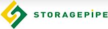 Storagepipe's Company logo