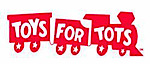 Storaway Mini Warehouses's Company logo