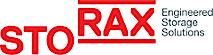 Storax Limited's Company logo