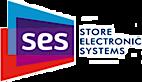 Etichette Elettroniche's Company logo