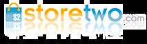 Store Two's Company logo
