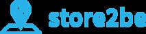 Store2be's Company logo