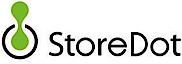 StoreDot's Company logo