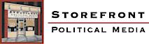 Storefront Political Media's Company logo