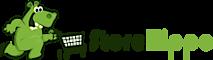 StoreHippo's Company logo
