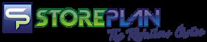 Storeplan's Company logo