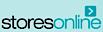 eFuture's Competitor - Storesonlinepro logo