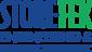 Becker Electric Supply's Competitor - StoreTEk Engineering logo