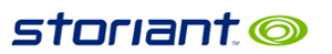 Storiant's Company logo