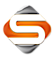 Omesia's Competitor - Storiboard Nation logo