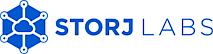Storj's Company logo
