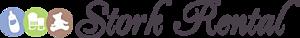 Nycstorks's Company logo