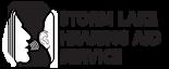 Storm Lake Hearing Aid Service's Company logo