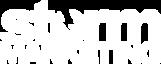 Stormmarketing's Company logo