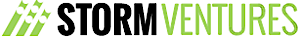 Storm Ventures's Company logo