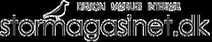 Stormagasinet.dk's Company logo