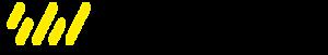 StorMagic's Company logo