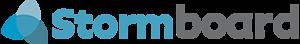 Stormboard's Company logo
