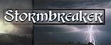 Stormbreaker Software's Company logo