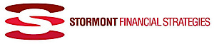 Stormont Financial Strategies's Company logo