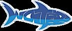 Stormwateronline's Company logo