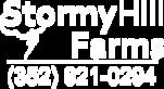 Stormy Hill Farms's Company logo